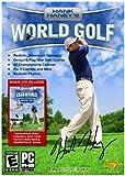 3. Hank Haney World Golf - PC