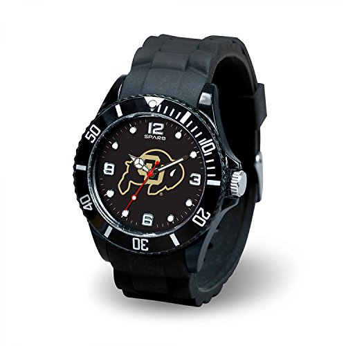 NCAA Colorado Buffaloes Spirit Watch