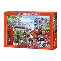 Jigsaw Puzzles - ジグソーパズル 大人、ティーンエイジャー、子供、子供の余暇や楽しいスタンプのジグソーパズルのおもちゃのおもちゃ kids toys 子供のおもちゃ (Size : 92*68CM)