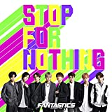 Play Back / FANTASTICS from EXILE TRIBE