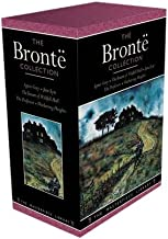 the range bronte collection