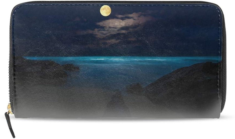 LXLIGHTS Heavy Duty Tarpaulin Awning Cloth, Linoleum Truck Tarpaulin Outdoor Waterproof Sun Predection Canvas, 0.33MM Thickness 160g \m2 (color   blueee, Size   500  700cm)