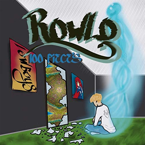 Rowlo