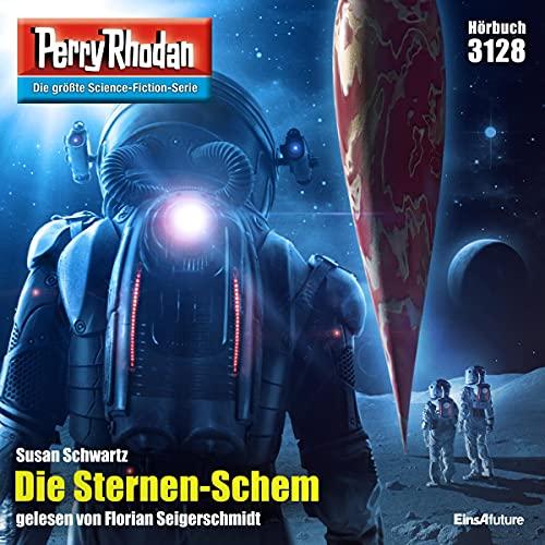 Die Sternen-Schem cover art