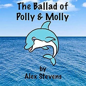The Ballad of Polly & Molly