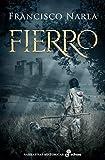 Fierro (Narrativas Históricas)