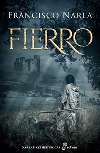 Fierro (Narrativas Histricas)