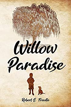 Willow Paradise