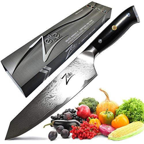 best kiritsuke knife for gift