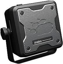 Best uniden bc15 speaker Reviews