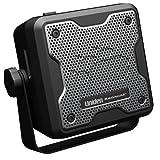 Uniden (BC15) Bearcat 15-Watt External Communications Speaker. Durable Rugged...