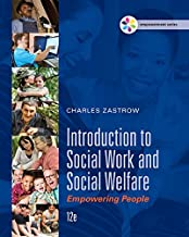 Best zastrow the practice of social work Reviews