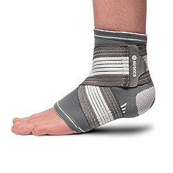 strencs Fußbandage (L/XL)