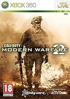 Call of Duty : Modern Warfare 2 (B002EVP89Q) | Amazon price tracker / tracking, Amazon price history charts, Amazon price watches, Amazon price drop alerts
