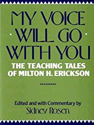 recommended personal development books My voice will go with you