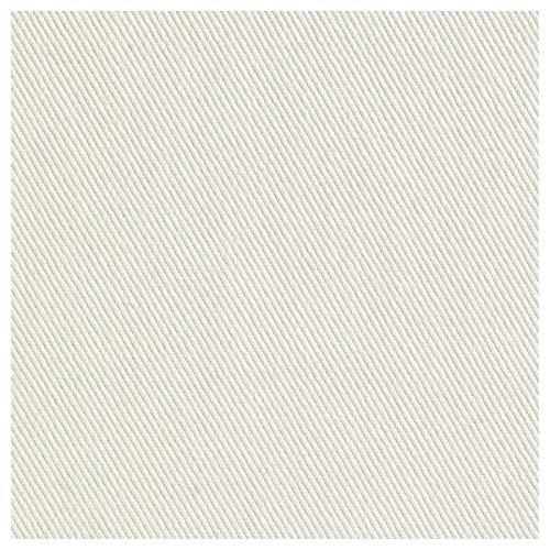 IKEA Cojín DJUPVIK 54x54 cm Blekinge blanco para Sillón BUSKBO