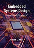 Embedded Systems Design using the MSP430FR2355 LaunchPad (English Edition)