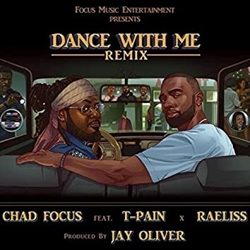 Dance With Me (Remix)