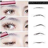 Zoom IMG-1 miss gorgeous sopracciglio rasoio occhi