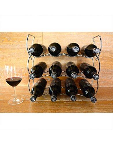 Home line - para 12 botellas