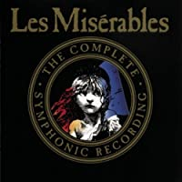 SYMPHONIC HIGHLIGHTS by Les Miserables (2004-11-09)