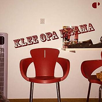 Klee Opa Drama
