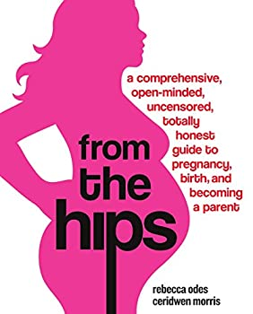 Best from the hips Reviews