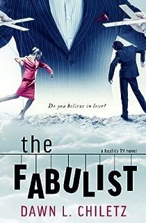The Fabulist
