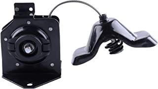 2003-2010 SILVERADO SIERRA HD2500 HD3500 SPARE TIRE HOIST WINCH  NEW GM 19259450