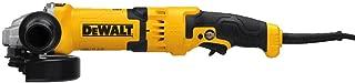 Best dewalt d28065 grinder Reviews