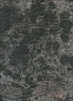 PromasterクラウドパターンMuslin Backdrop–10' x12'、ダークグレー