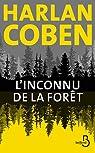 L'Inconnu de la forêt par Coben