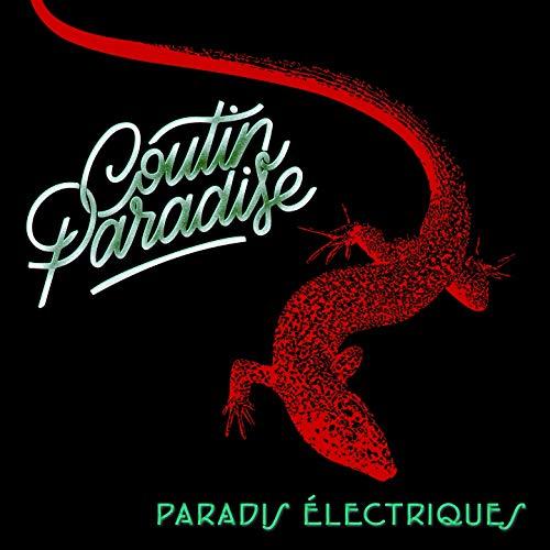 Paradis Électriques
