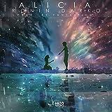 Canción para Alicia
