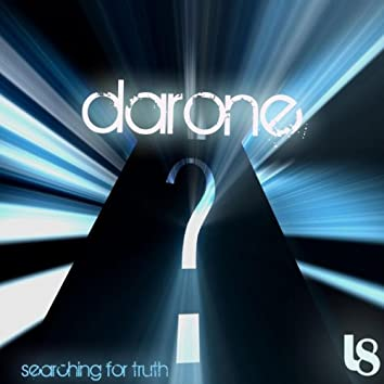 Searching for truth EP