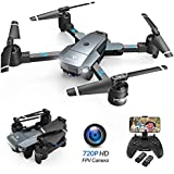 Potensic T25 GPS Drone, FPV RC Drone with...