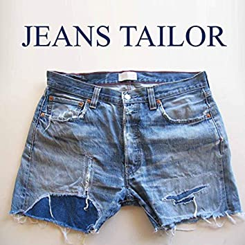 Jeans Tailor