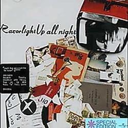 Razorlight [Import]