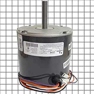36W61 - OEM Upgraded Replacement for Lennox Condenser Fan Motor