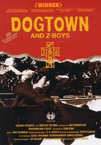 Dogtown and Z-Boys (OmU)