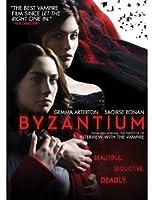 Byzantium [DVD] [Import]