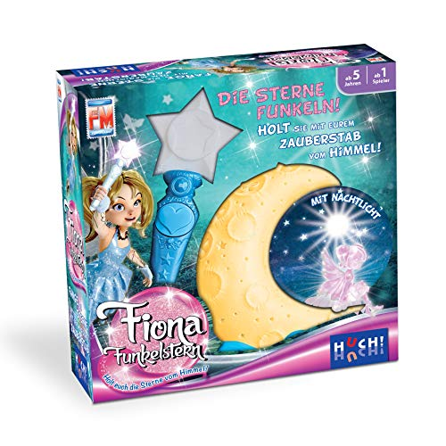 Catching Stars 1058 Science Kit Multi-Colour