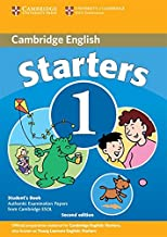 Best cambridge young learners english books Reviews
