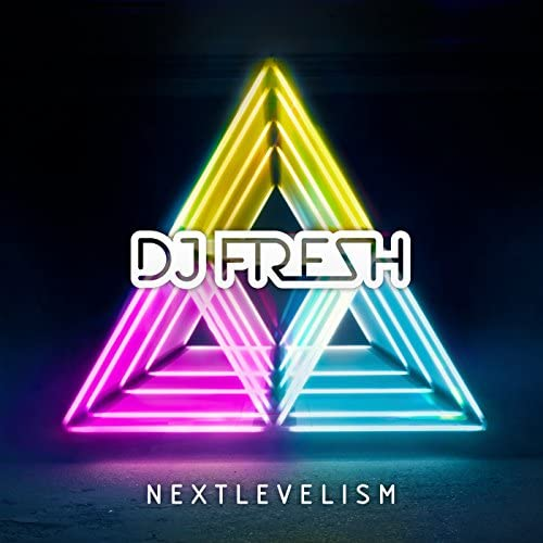 DJ フレッシュ