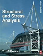 Best megson structural and stress analysis Reviews