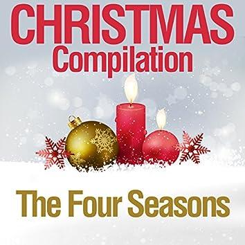 Christmas Compilation