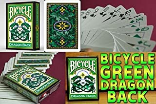 Best bicycle dragon back green Reviews