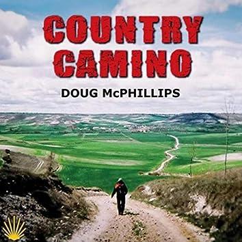Country Camino