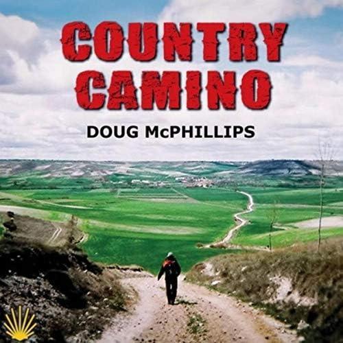 Doug Mcphillips