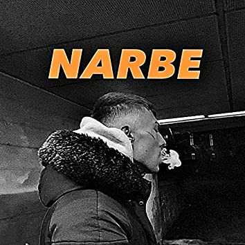 Narbe